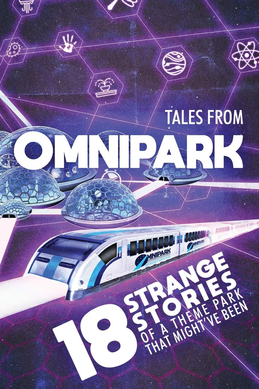 omniparkcover